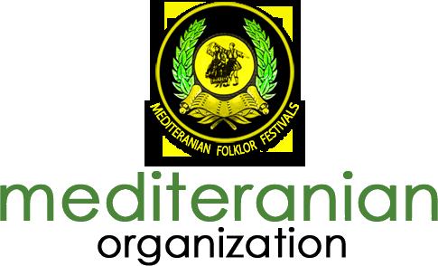 Mediteranian Folklore Festivals